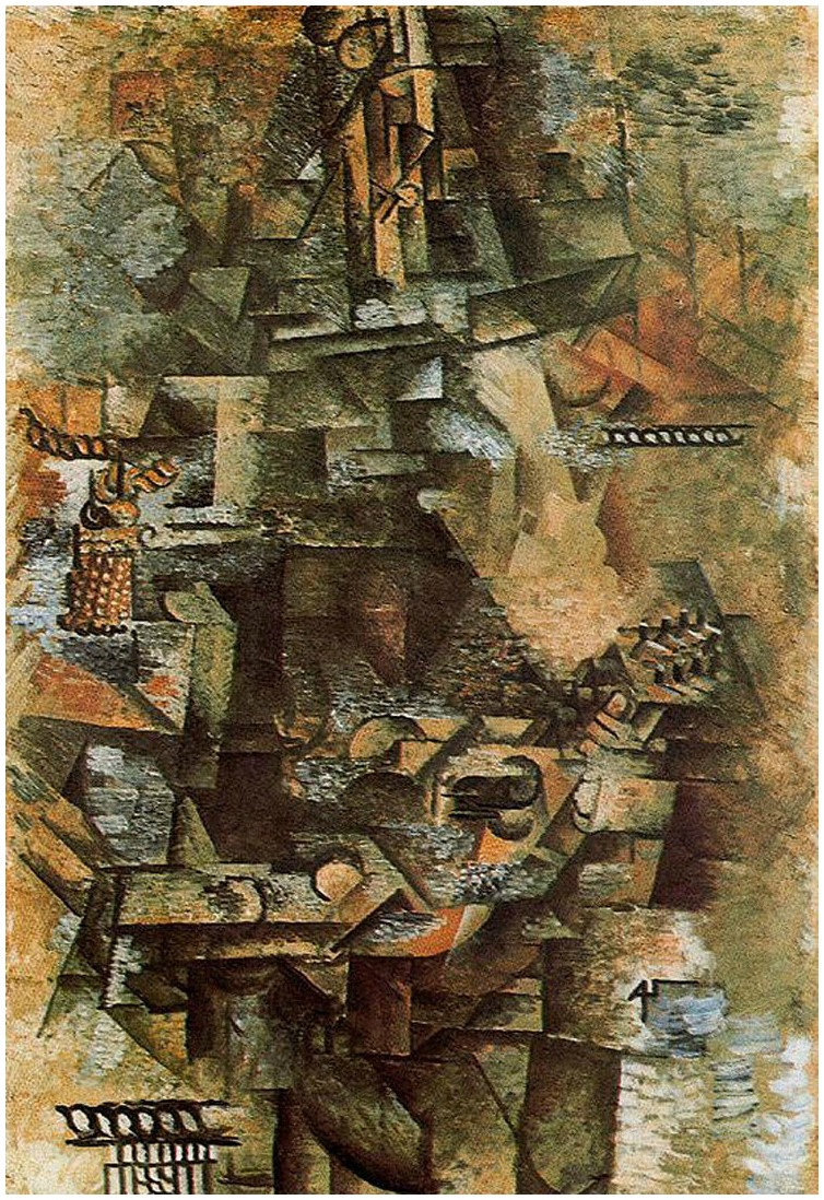 the-mandolinist-1911edit jpg – Literary Theory and Criticism