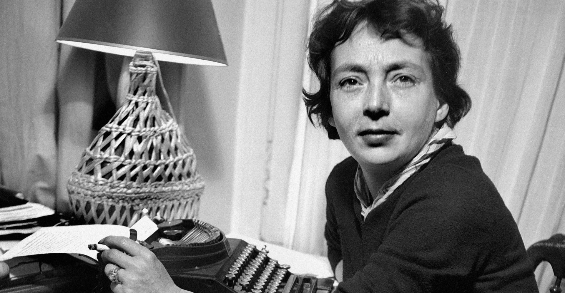 the lover marguerite duras analysis